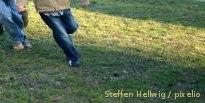 Steffen Hellwig / pixelio.de